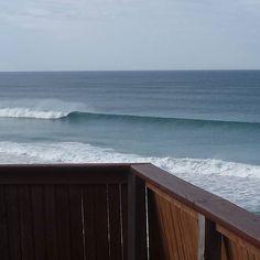 Yesssssssssssssss. #surfing #taylorssurfodesy #warrnambool #surfboards #wetsuits #bodyboards #boardcovers #wax #legropes #fins #tailpads #dingrepair #3280#spring #outthere #webber #lsd #emery #chilli #mccoy #XF #handcrafted #shortboard #performanceboard #funboard #summmergroveler #minimal by taylorssurfodesy