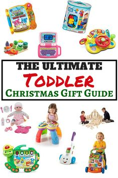 349 <b>best Best Toddler Toys 2018</b> images on Pinterest in <b>2018</b> | Baby ...