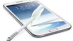 Samsung Galaxy Note 3 Specifications Leaked, Price in India