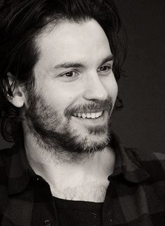 Santiago Cabrera | Santiago Cabrera | Pinterest | Santiago, Photo Search and Twitter