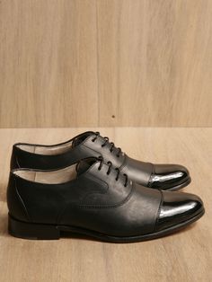 5dd74c748a4 68 Best Shoes!  3 images in 2019