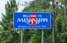 Top 10 Things To Do In Mississippi