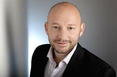 Mastermind 2.0 - by Marcel Schlee ist für alle Online-Unternehmer, die keine neuen Trends mehr verpassen wollen.