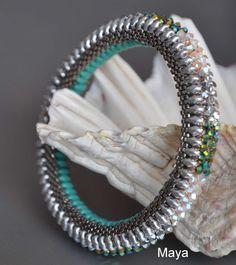 Maya Pearls