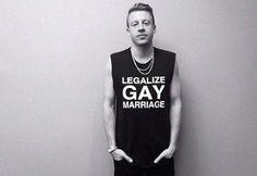 same sex marriage quotes macklemore lyrics in Nambour
