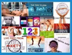 Www.kspindle.le-vel.com and get the life you deserve