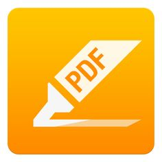 PDF Max Pro  Read Annotate  Edit PDF documents plus Fill out PDF Forms >>> Read more reviews of the product by visiting the link on the image. (Note:Amazon affiliate link)