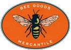 (Austin, Texas) BeeWeaver Apiaries - have store for supplies & equipment, buy Queen bees, Nucs & Bee Colonies, offer Bee Colony Pickups locally around Navasota &  Dripping Springs (Austin, TX) @ Bee Goods Mercantile
