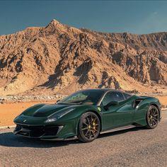 Ferrari of Houston ( Maserati, Bugatti, Lamborghini, Ferrari 488, New Ferrari, Audi, Porsche, Koenigsegg, Car Photography