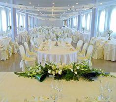 WEDDING DAY  #ristoranteilfilandino #ilfilandino #cittadella #weddingday #wedding #hotelfilanda #padova # italianwedding #matrimonio #white #totalwhite