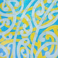 Ruben Paterson's Admiral Tangaroa (glitter on canvas) love his work! Glitter On Canvas, Glitter Paint, Maori Symbols, Maori Patterns, Maori Designs, New Zealand Art, Nz Art, Maori Art, Chalk Art