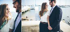 jessica + jeffery {newport engagement} » Caleb John Hill Photography // Corona Wedding Photographer, California, United States, Worldwide