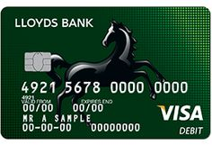 The Bitcoin ATM Card is a great device that allows you to interchange you bitcoins with local currency without any need of human interference in the transaction. The entire concept of Bitcoins can be categorized into two categories