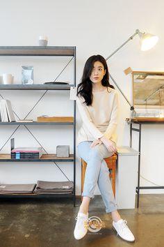 Han Hyo Joo ♥ Spring Waltz ♥ Shining Inheritance ♥ Heaven's Postman