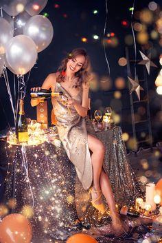 Glitter Eyeshadow Looks - Heart Glitter Png - Silver Glitter Brush Stroke - Glitter Slime Gif Veuve Clicquot Champagne, Glitter Party, Glitter Slime, Glitter Balloons, Glitter Face, White Glitter, Glitter Eyeshadow, Glitter Nails, Champagne Balloons