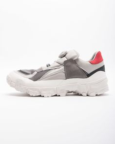 882a80916662 Buy now Puma Trailfox Disc Han Kobenhavn - 367313-02 Casual Sneakers