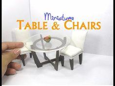 1//12 Dollhouse Miniature Furniture Red Striped Metal Push Cart Decoración