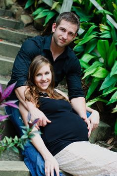 Maternity pictures.    Smith Photography Splendora TX