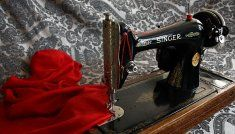 Sewing for Beginners === Click VISIT link above for more info Sewing Machine For Sale, Sewing Machine Parts, Sewing Terms, Sewing Blogs, Featherweight Sewing Machine, Vintage Vogue Patterns, Brother Sewing Machines, Sewing Machine Accessories, Antique Sewing Machines