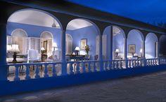 Jamaica Inn Ocho Rios Jamaica Hotels, Jamaica Inn, Jamaica House, Ocho Rios, Vacation Destinations, Vacation Trips, Travel Hack, Couples Resorts, Caribbean Homes