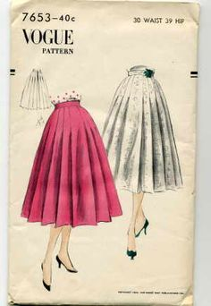 Neat pleated skirts were also popular for girls. The pleated skirts were made from a then new fabric called terylene (polyester) which helped maintain razor sharp sunray pleating.