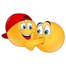 Imagini pentru naughty emoji symbols