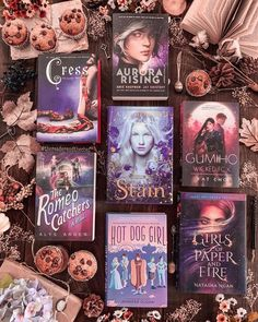 What are some of your favorite illustrated covers? Book Club Books, Book Nerd, Good Books, My Books, Fangirl Book, Book Fandoms, Book Suggestions, Book Recommendations, Enchanted Book