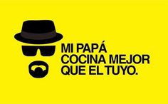 #feliz #día #papa , #TEAMO