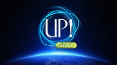 UP! Global : Brasil, Perú y Colombia! Cuál será el próximo destino?