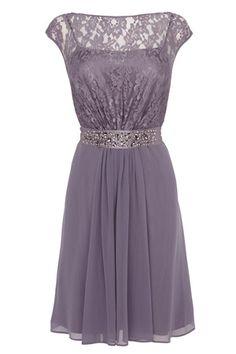 Lori Lee Dresses | Maxi & Bridesmaid Dresses | Coast UK | Coast Stores Limited