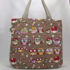 Big Bag Ref. 0007