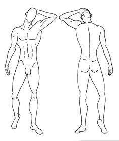 male croquis male croquis, croqui pose, fashion croqui, fashion illustr, illustr fashion