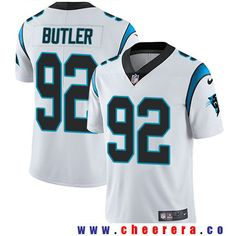 Discount 366 Best Cheap Chinese NFL Jerseys $23 images | Nfl jerseys, Antonio  supplier