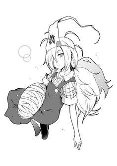 Momiji from Binbougami-Ga Otaku, Good Luck Girl, Sword Art Online, Good Old, Me Me Me Anime, Cool Art, Anime Art, Anime Stuff, Fandoms