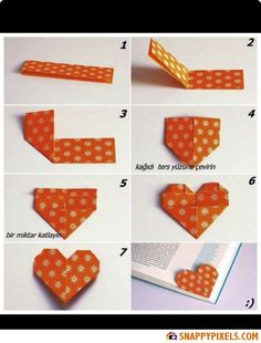 DIY Crafty Ideas and Projects