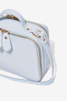 Skylar Crossbody Bag - Accessories | Bags + Backpacks