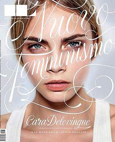 Beautiful Script | Editoral