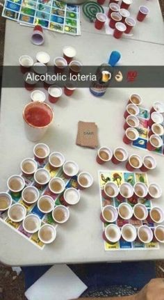 Super Birthday Party Ideas For Adults Alcohol Drinking Games Ideas #party #birthday