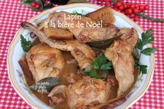 Turkey, Meat, Chicken, Pierrot, France, Nouvel An, Cooking Recipes, Mustard, Turkey Country