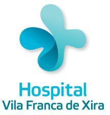 Hospital VFX Medical Logo, Mykonos, Branding, Logos, Image, Brand Identity, Identity Branding, Logo