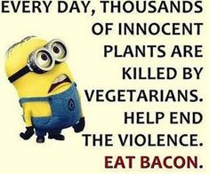 Facetious Minions pictures sept 2015 (04:50:07 AM, Wednesday 09, September 2015 …