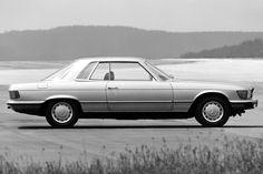 Mercedes-Benz serie R107 Mercedes 350, Classic Mercedes, Slc, Luxury Cars, Pictures, Photos, Saudi Arabia, Euro, Wheels