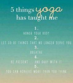 Yoga VV