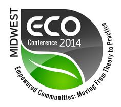 Midwest Ecological/Community Psychology Conference  2014 PD-pp QR-CODE created - scan and download your Professional Development information automatically to your mobile device. Simply ask for the QR CODE when you are at the Conference... And have a good time... Community Psychology, Professional Development, Ecology, Conference, Coding, App, Continuing Education, Apps, Programming