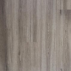 Heather Slate Matte Water-Resistant Laminate - 12mm - 100489863 | Floor and Decor