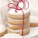 Mindent a fondantról | Christmas Inspiration, Macarons, Vanilla Cake, Fondant, Tart, Paleo, Food And Drink, Cookies, Baking