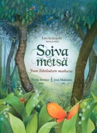 Soiva metsä (+cd) Water Bottle, Teaching, Music, Musica, Musik, Water Bottles, Muziek, Education, Music Activities