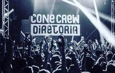 Cone Crew, Familia Corleone, Concert, Movie Posters, Movies, Art, Art Background, Films, Film Poster