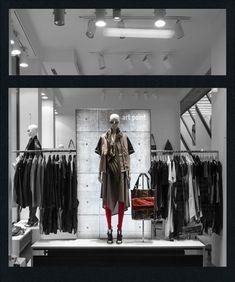 art point Vienna, Fashion Brand, Concept, Store, Home Decor, Art, Retail, Art Background, Fashion Branding
