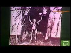 Comando Extraterrestre - O melhor documentário